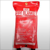 prod_fireblanket_FB10X10