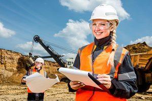 Mining RII training qualifications